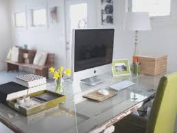 living room fresh organizing living room furniture home design
