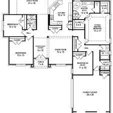 plan floor 3 bedroom 2 bath house plans floor plans for 3 bedroom 2 bath