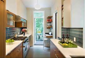 small square kitchen design ideas 18 briliant small kitchen design ideas rilane