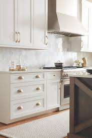 how to mix and match kitchen hardware pin on the best of amerock