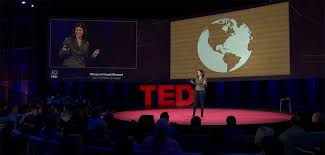 Ted Talk Color Blind 6 Ted Talks Every Ux Professional Should Watch Usabilla Blog