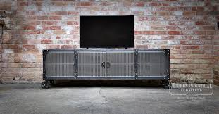 Industrial Modern Furniture by Home Modern Industrial Furniture
