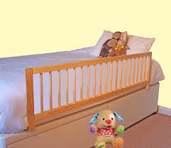 Convertible Crib Bed Kidco Convertible Crib Bed Rail Designs Festcinetarapaca