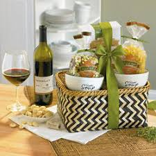 soup gift baskets soup gift basket with wine gifts wine gift and