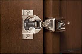 Best Kitchen Cabinet Hinges Beautiful How To Adjust Hinges On Kitchen Cabinets Fzhld Net