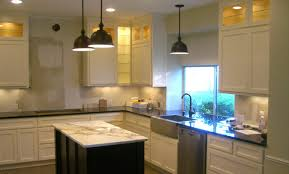 led strip lighting for kitchens ceiling shining best ceiling lights for a kitchen breathtaking