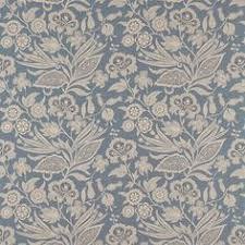 art nouveau 9330 3 korea wallpaper home decor pinterest