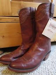 s boots size 11 lucchese s boots size 11 5 ebay