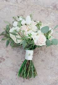 simple wedding bouquets simple bouquets for weddings wedding corners