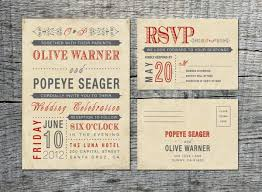 Wedding Invitation Card Diy Diy Wedding Invitation Templates Plumegiant Com
