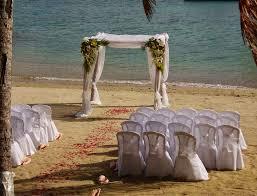 Wedding Arch Design Ideas Diy Wedding Arch Decoration Design Ideas Pictures