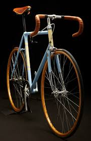 peugeot sport bike best 25 vintage road bikes ideas on pinterest single speed
