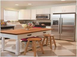 build kitchen island awesome how to build kitchen island with seating