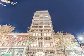 701 668 columbia street in new westminster quay condo for sale in