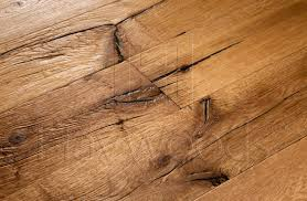 Distressed Engineered Wood Flooring Rustic Wooden Floor Morespoons 327032a18d65