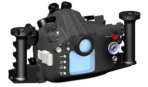 aquatica nikon d7000 underwater housing underwater photography guide