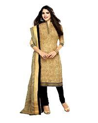 salwar dress materials online shopping buy salwar dress materials