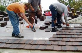 Concrete Tile Roof Repair Concrete Tile Roof Repair Home Design Ideas And Pictures