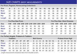 size chart tibi shoe size chart tibi shoe size chart tibi