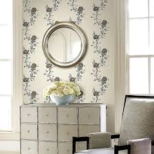 philippines home decor philippines home decor suppliers and
