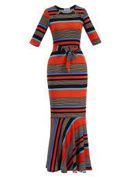 cheap dresses online long white dresses for women ericdress com