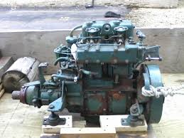 volvo md2b specifications u2013 moteur bateau occasion