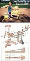 Outdoor Woodworking Projects Plans Tips Techniques by Snow Sled Plans Children U0027s Outdoor Plans And Projects