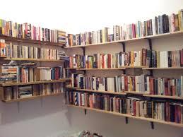 Whole Wall Bookshelves Ikea U0027s Cheapest Bookshelves Shareable