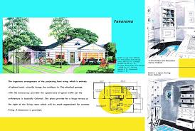 what is that minimal yet traditional house style