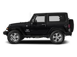 jeep wrangler saharah 2017 jeep wrangler jk wrangler 4x4 carolina