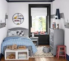 Kids Bedroom Furniture Collections  Pottery Barn Kids
