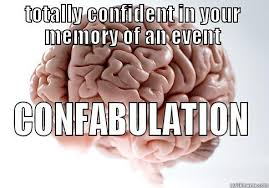 Scumbag Brain Meme - scumbag brain memes quickmeme