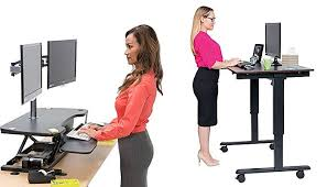 advantages of standing desk standing desk pros and cons buy 7 best bunjo bungee chair types