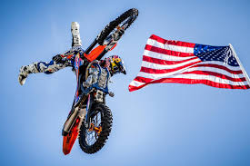freestyle motocross riders 2015 x games real moto riders renner stenberg