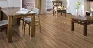vinyl planks home office mega flooring centre mandurah wa