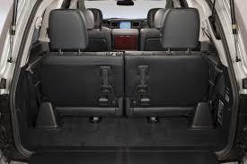 toyota lexus jeep 2013 2013 lexus lx 570 prices rise 1 475 starts at 81 805