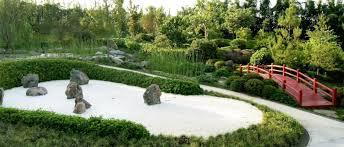 imagenes de jardines japones jardines de méxico