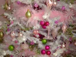 32 best feather boa glam decor images on pinterest merry