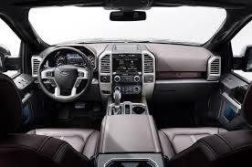 2015 ford f 150 deegan 38 sema truck ford f 150 2015 photo 1