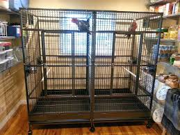 craigslist bird cage u2013 www off on co