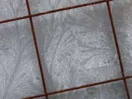 average cost of installing hardwood floors the average cost of carpet laying budgeting money