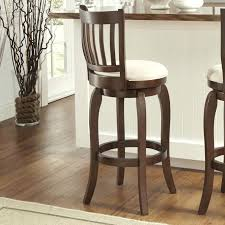 shavluk com page 105 bar stool target swivel glass bar stools