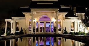 annapolis wedding venues wedding reception venues in maryland gift ideas bethmaru