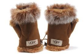 ugg gloves canada sale ugg style gloves chestnut ugg11244 53 00