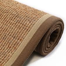 Big Rugs Aliexpress Com Buy 200x290cm Big Carpet Rugs Latex Backing Sisal