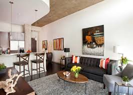 Apartment Design Ideas On A Budget by Inspiring Apartment Design Ideas You Must See Home Interior
