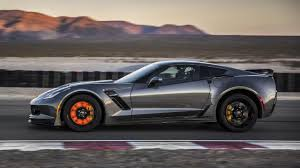 corvette stingray gold bbc autos z06 delivers ferrari speed for corvette money