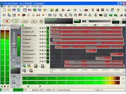 n track studio pro apk n track studio 8 1 2 build 3421 free for windows