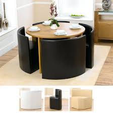 round table with chairs dining table for 4 round dining table w 4 side design by dining