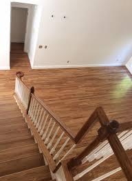 wood flooring company hardwood flooring laminate installation
